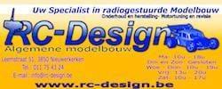 RC-Design