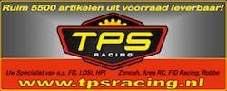 TPS Racing